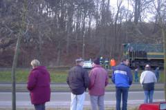 Prometna nesreča v Rogaški Slatini