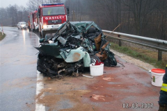 11-Prometna nesreča v Tekačevem 2_3_2007