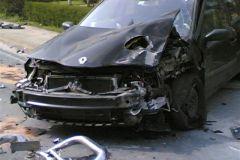17-Prometna nesreča v Mestinju 31_3_2007
