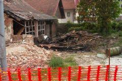 22-Požar Kidričeva ulica 27_4_2007