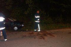 25-Prometna nesreča Kozje Podsreda 6_5_2007
