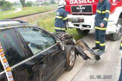 30-Prometna nesreča v Šmarju pri Jelšah 31_5_2007