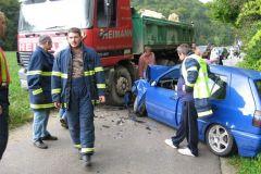 41-Prometna nesreča Nova vas pri Lembergu 18_9_2007