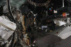 47-Prometna nesreča Belo Šmarje pri Jelšah 9_10_2007