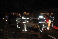 48-Prometna nesreča Kamna gorca 13_10_2007