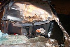 51-Prometna nesreča Kozje 10_11_1007