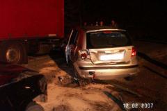 9-Prometna nesreča Spodnji Gabernik 17_2_2007