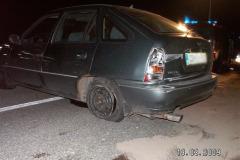 10-Prometna nesreča Spodnji gabernik 20_3_2009