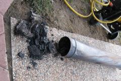12-Dimniški požar  Kidričeva ulica 23_3_2009