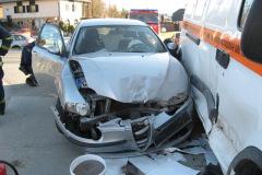 14-Prometna nesreča Zgornje Negonje 26_3_2009