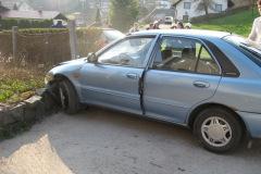 15-Prometna nesreča Partizanska ulica 4_4_4009