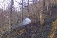 16-Gozdni požar Cerovec pod Bočem 7_4_4009