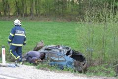 18-Prometna nesreča Tekačevo 12_4_2009