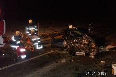 3-Prometna nesreča_rjavica 7_1_2008