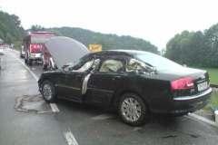 40-Prometna nesreča Belo 3_8_2009
