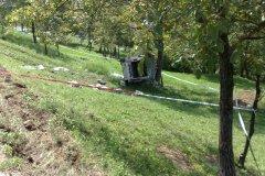 45-Prometna nesreča Laše pri Mestinju 17_8_2009