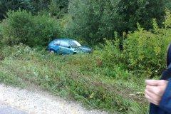 47-Prometna Nesreča Nimno 29_8_2009
