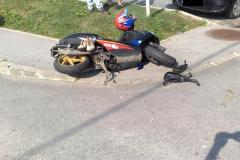 49-Prometna nesreča Na Livadi 24_9_2009