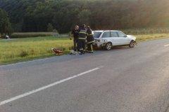 50-Prometna nesreča Bistrica ob Sotli 26_9_2009