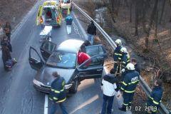 6-Prometna nesreča Pristava pri Mestinju 12_2_2009