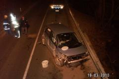 12-Prometna nesreča Lovnik - Polčane 19_3_2010