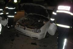 17-Prometna nesreča 3_4_2010