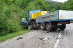 27 - Prometna nesreča s smrtnim izzidom v Bistrici ob Sotli 30_6_2010
