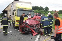 28- Prometna nesreča v Grobelnem 6_8_2010