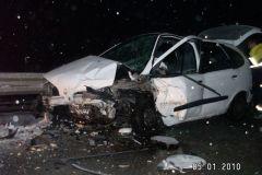 3-Prometna nesreča v Podčetrtku 5_1_2010