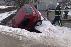 4-Prometna nesreča Cerovec pod bočem 11_1_2010