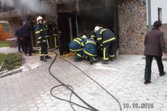 44 - Požar v kurilnici stanovanjske hiše 19_10_2010