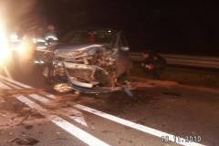 48 - Prometna nesreča Podplat 18_10_2010