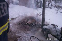7-Požar v objektu Zg. Gabernik 16_2_2010