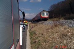 10 - Nesreča v železniškem prometu_19_3_2012