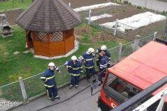 12 - Dimniški požar - Spodnja cesta_6_4_2012