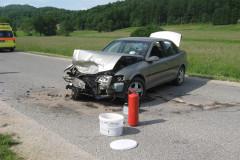 18- Prometna nesreča- Kozje_17_5_2012