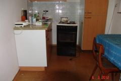 6 - Požar v stanovanju - Celjska cesta_4_3_2012