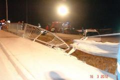 7 - Prometna nesreca - Tržišce_16_3_2012