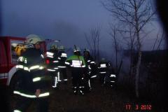 8 - Travniški požar - Ratanska vas_17_3_2012