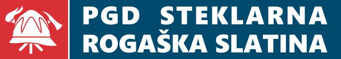 logo_pgdsteklarna